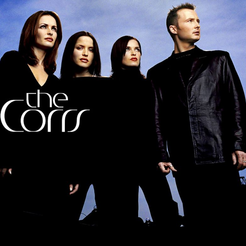 Remember The Corrs?