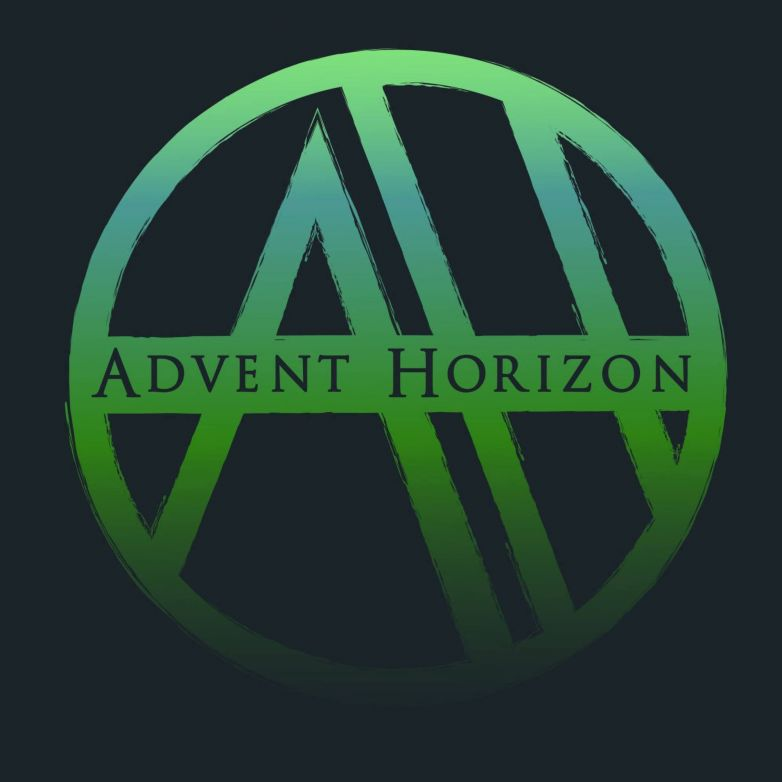 Advent Horizon, When Their Name Paints Their Sound